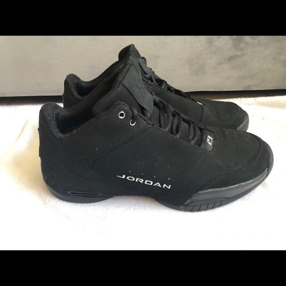 Jordan Shoes | Air Jordan Team Strong